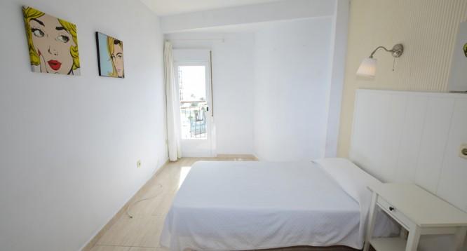 Apartamento Paola V en Calpe (14)