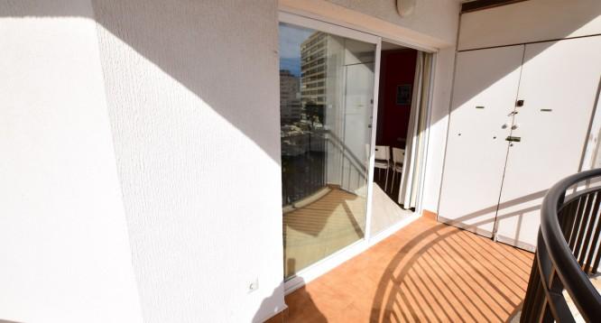 Apartamento Paola V en Calpe (4)