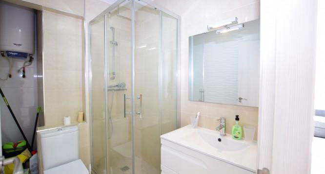 Apartamento Santa Marta 6 en Calpe para alquilar (11)