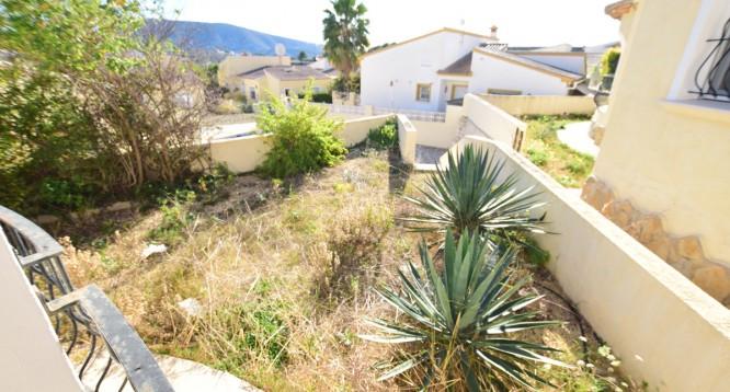Villa Los Molinos 14 en Benitachell (17)