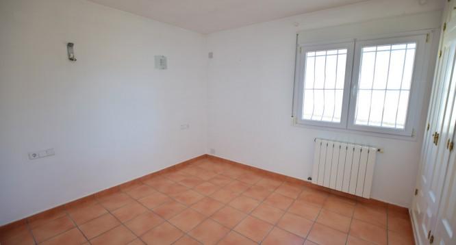 Villa Los Molinos 14 en Benitachell (6)
