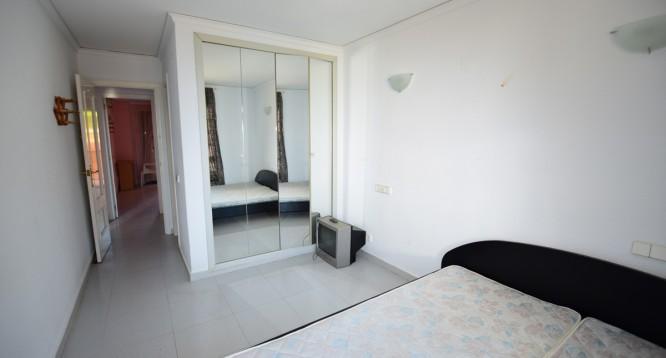 Apartamento Sorell en Mascarat (5)