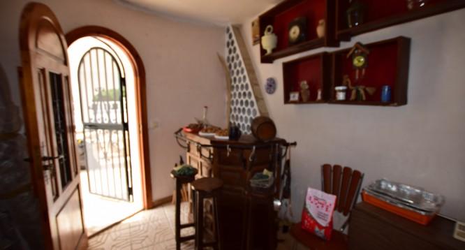 Villa Ricarlos en Calpe (12)
