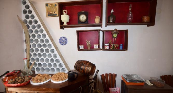 Villa Ricarlos en Calpe (13)