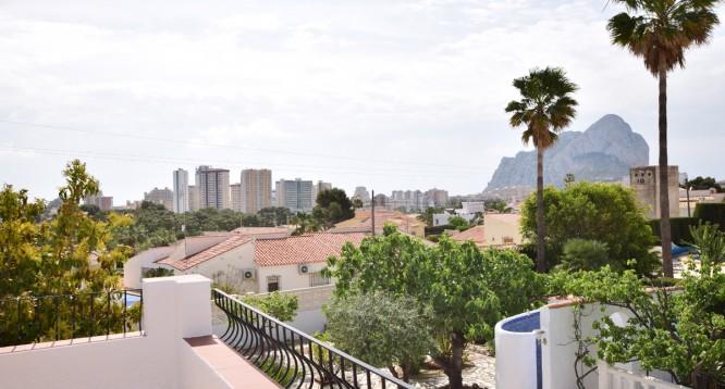 Villa Ricarlos en Calpe (29)