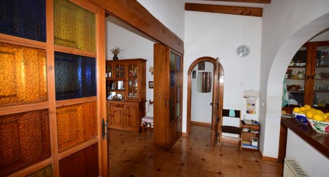 Villa Ricarlos en Calpe (36)