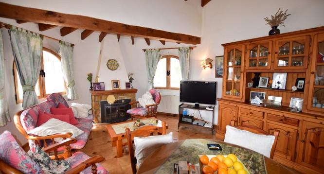 Villa Ricarlos en Calpe (38)