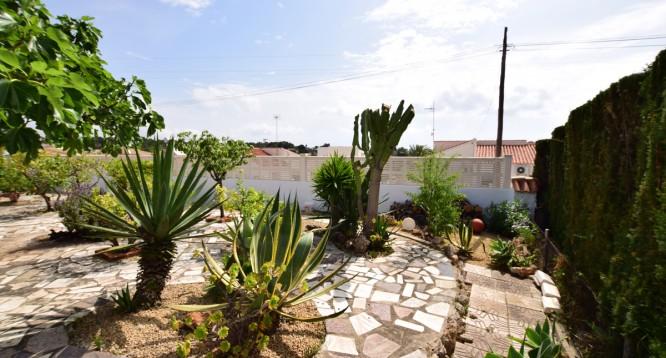 Villa Ricarlos en Calpe (4)