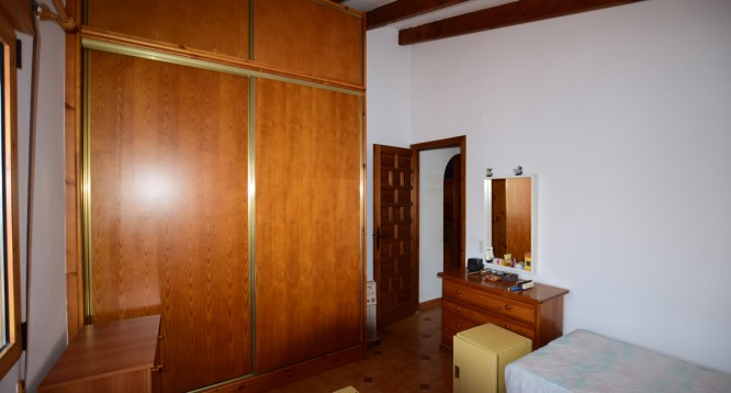Villa Ricarlos en Calpe (43)