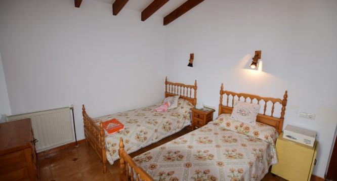 Villa Ricarlos en Calpe (45)