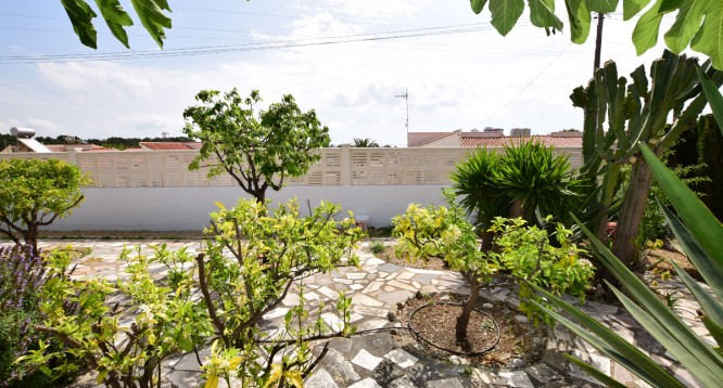 Villa Ricarlos en Calpe (5)
