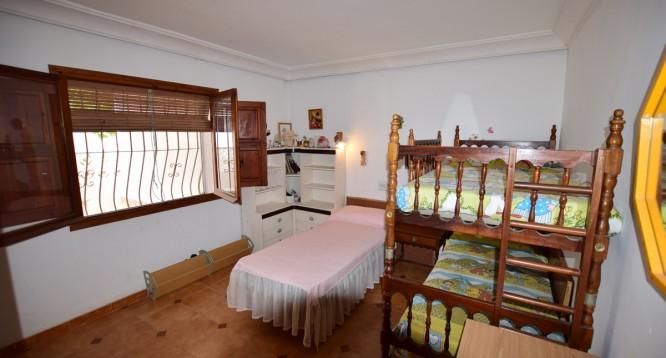 Villa Ricarlos en Calpe (56)
