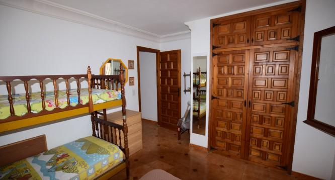 Villa Ricarlos en Calpe (58)