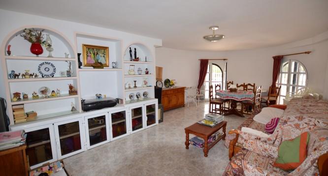 Villa Ricarlos en Calpe (59)