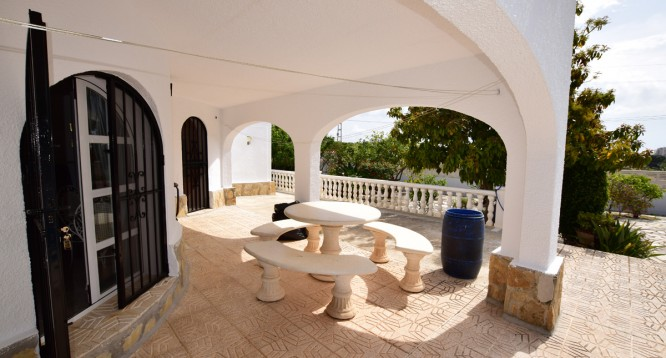 Villa Ricarlos en Calpe (67)