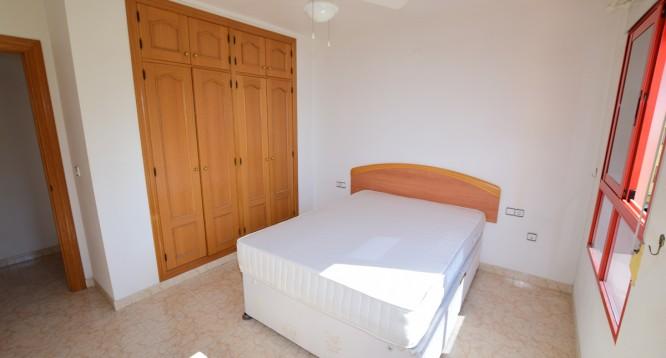 Apartamento Constitución en Teulada (15)