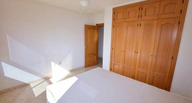 Apartamento Constitución en Teulada (17)