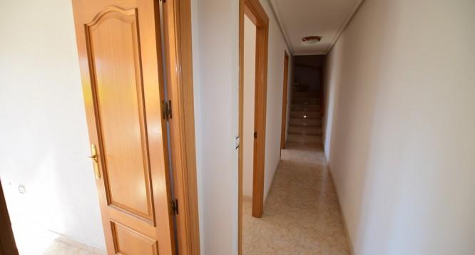 Apartamento Constitución en Teulada (24)