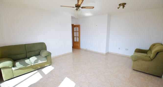 Apartamento Constitución en Teulada (3)