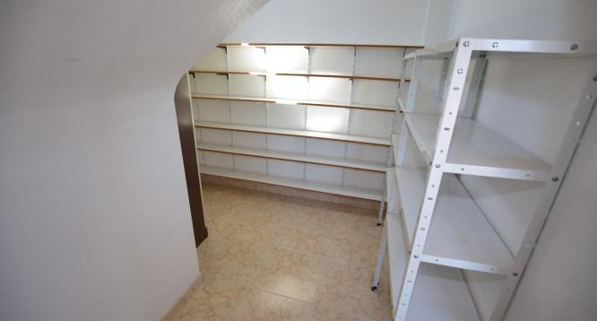 Apartamento Constitución en Teulada (7)