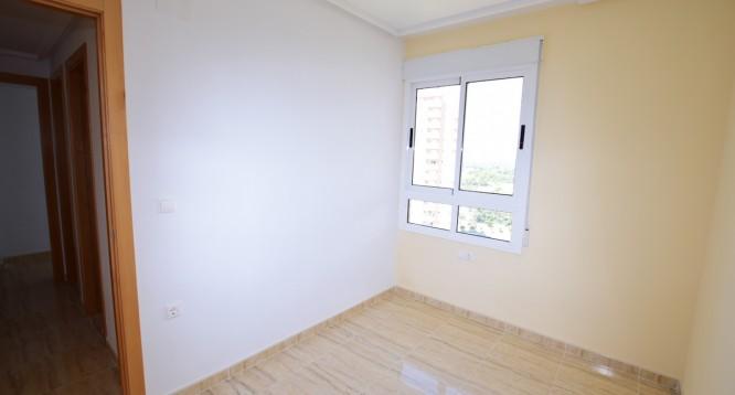 Apartamento Jardin de Benidorm en Benidorm (10)