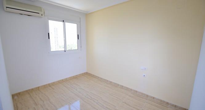 Apartamento Jardin de Benidorm en Benidorm (15)