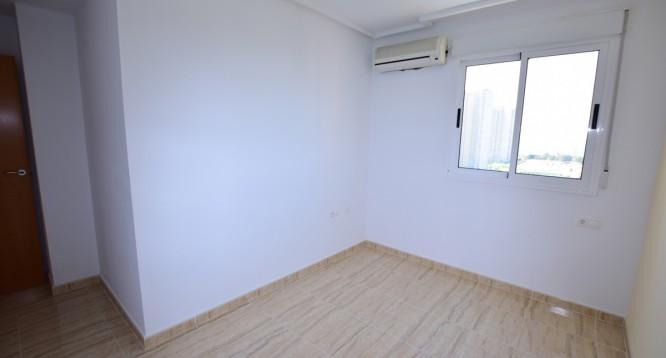 Apartamento Jardin de Benidorm en Benidorm (16)