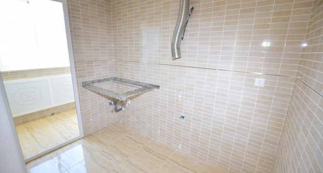 Apartamento Jardin de Benidorm en Benidorm (20)
