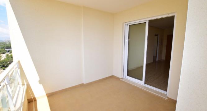 Apartamento Jardin de Benidorm en Benidorm (25)