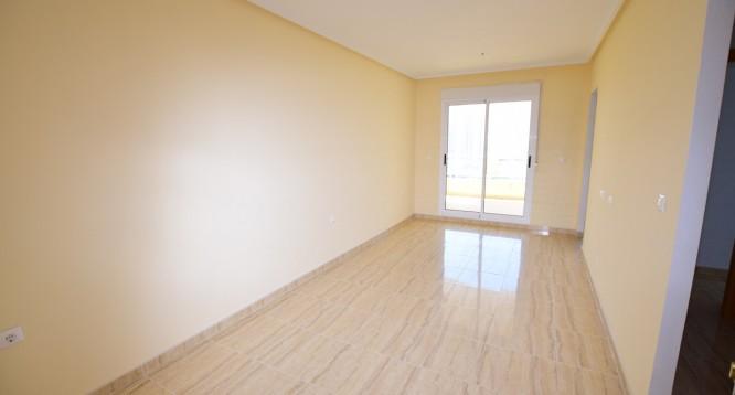 Apartamento Jardin de Benidorm en Benidorm (6)