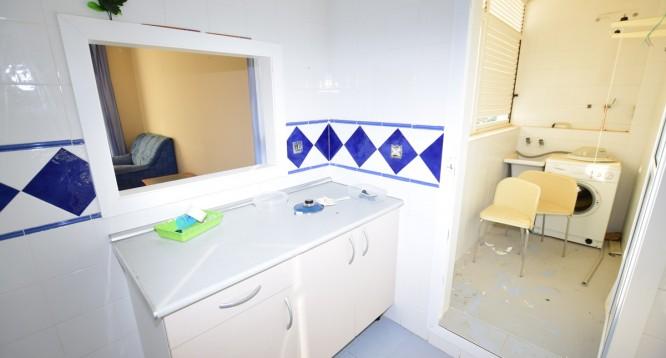 Apartamento Sol de Poniente 13 en Benidorm (20)