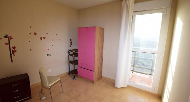 Apartamento Sol de Poniente 13 en Benidorm (8)