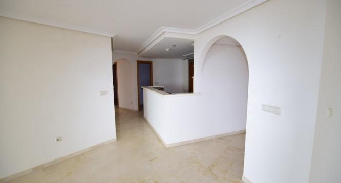 Apartamento Villa Marina Golf en Altea Hills (16)