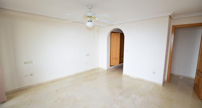 Apartamento Villa Marina Golf en Altea Hills (29)
