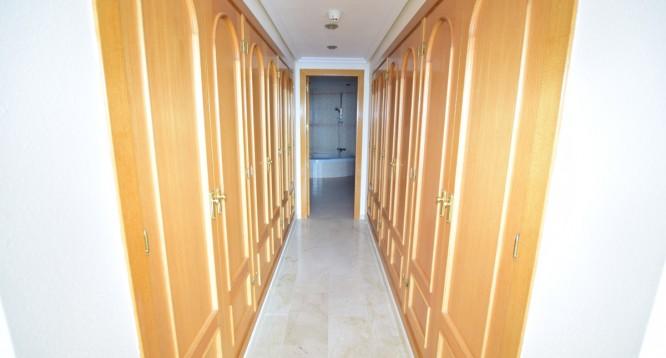 Apartamento Villa Marina Golf en Altea Hills (30)