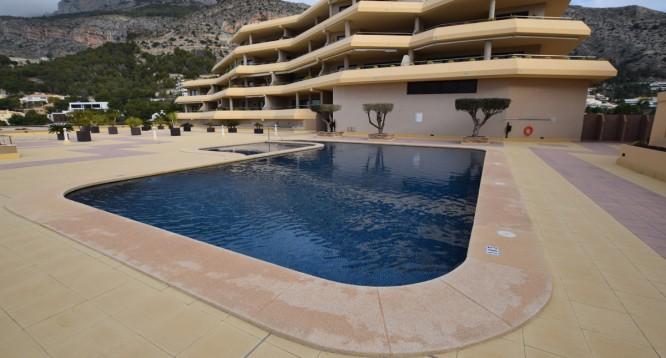 Apartamento Villa Marina Golf en Altea Hills (7)