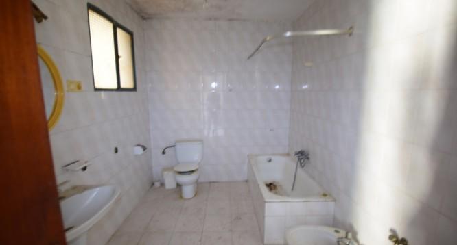 Casa de pueblo Ermita en Orba (10)