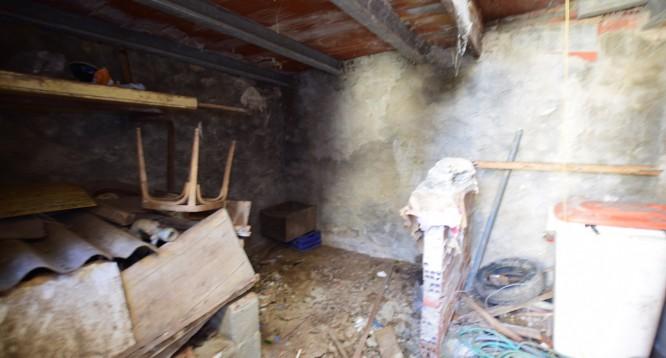 Casa de pueblo Ermita en Orba (12)