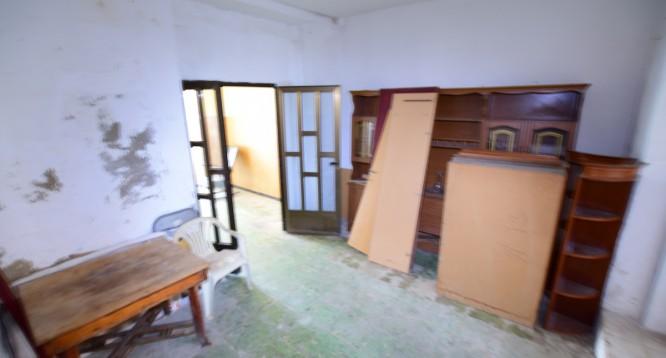 Casa de pueblo Ermita en Orba (13)