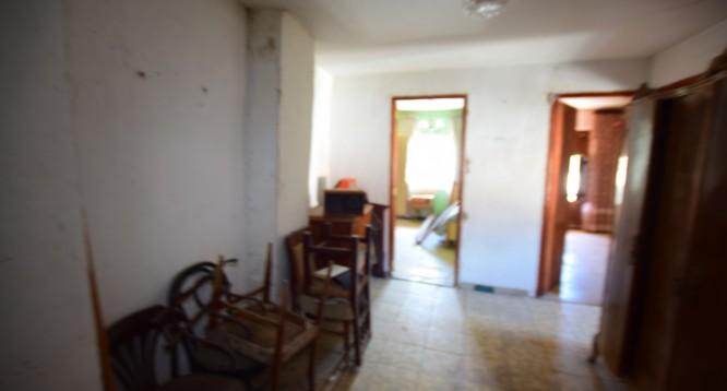 Casa de pueblo Ermita en Orba (19)
