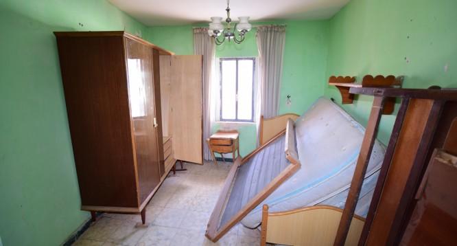 Casa de pueblo Ermita en Orba (20)