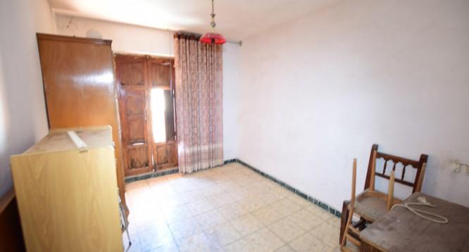Casa de pueblo Ermita en Orba (21)