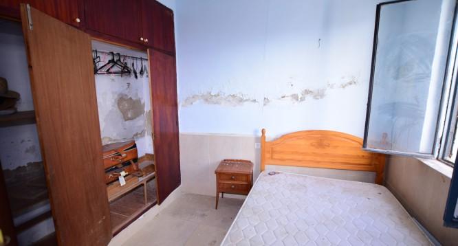 Casa de pueblo Ermita en Orba (4)