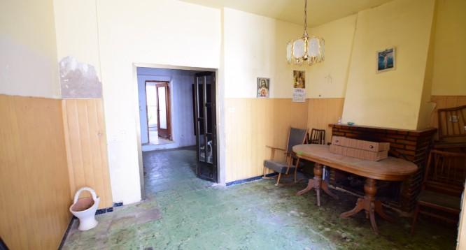 Casa de pueblo Ermita en Orba (6)