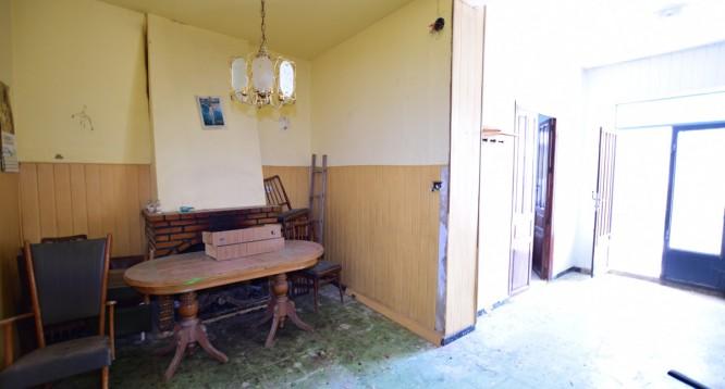 Casa de pueblo Ermita en Orba (7)