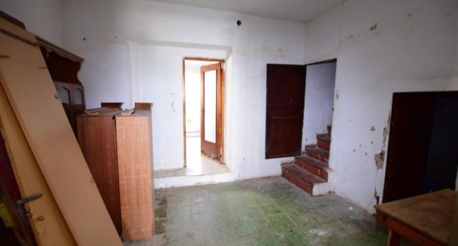 Casa de pueblo Ermita en Orba (8)
