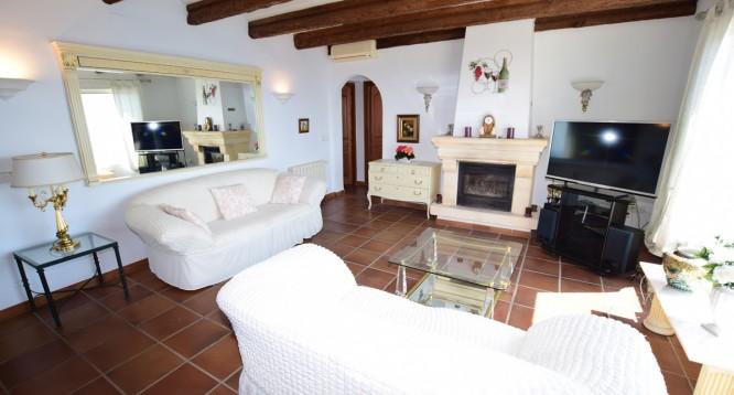 Villa Vistapeñon en Benissa (30)