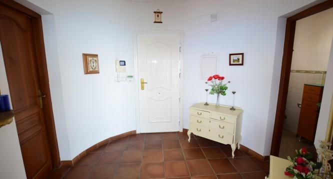 Villa Vistapeñon en Benissa (37)