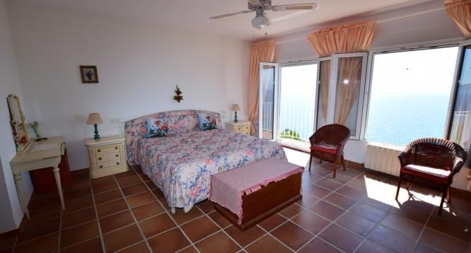 Villa Vistapeñon en Benissa (39)