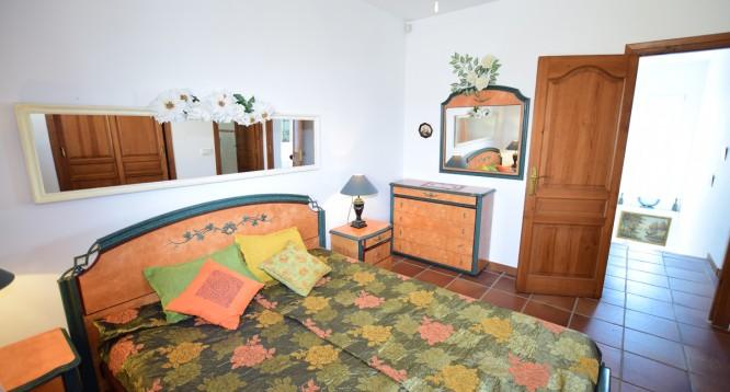 Villa Vistapeñon en Benissa (54)